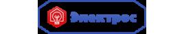 Интернет-магазин «Электрос»