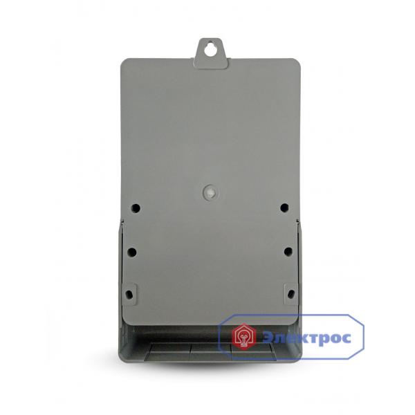 Электросчетчик CTK3-10A1H7P.t 10(60)A 3Ф многотарифный