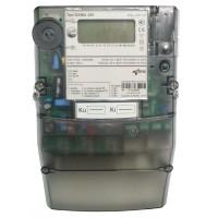 Электросчетчик GAMA 300 G3B 144.230.F47