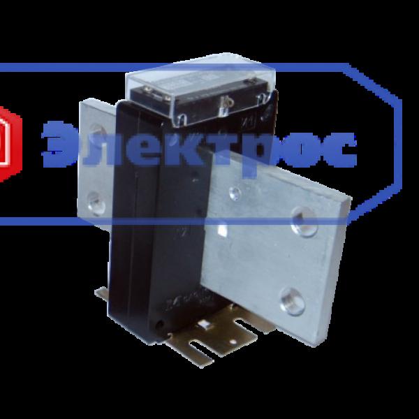 Трансформатор тока T-0,66-1 800/5 0.5S