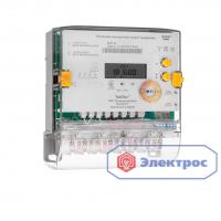 Электросчетчик MTX 3A10.DG.4Z3-CD4 5(80)A 3Ф многотарифный