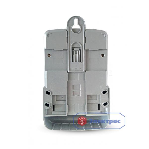 Электросчетчик NIK 2100 AP2T.1000.C.11 5(60)A 1Ф многотарифный