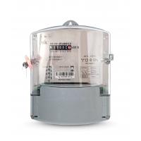 Электросчетчик NIK 2303 AP6.1002.MC.11 5(120)A 3Ф однотарифный