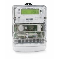 Электросчетчик NIK 2307 ARTT.1600.MC.21 5(10)A с GPRS к.т. 0,5S