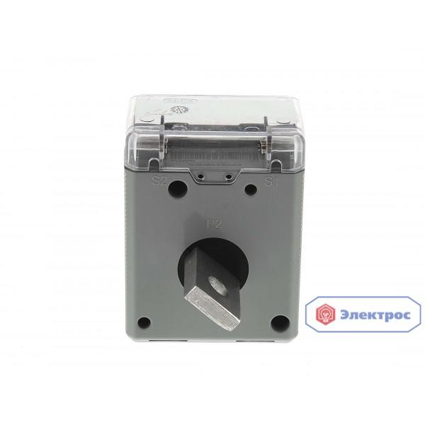 Трансформатор тока NIK TOPN-0,66 200/5 0.5s