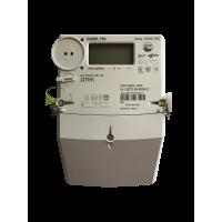 Электросчетчик GAMA 100 G1Y 163.220.F18.B2.P4.C100.V1.R1.H6